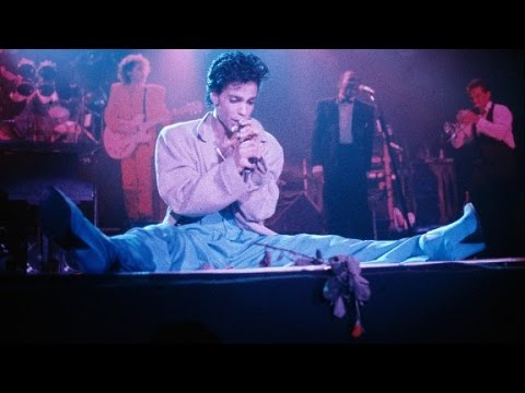What did Prince die from? - YouTube - photo#1