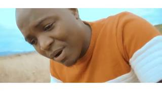I Hate You - Noxter (OFFICIAL VIDEO) : Zambian Music video 2020