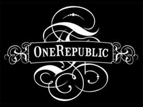 One Republic ft Timbaland  Apologize Remix