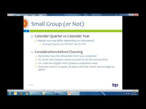 51-100: Options to Maintain Composite Rates