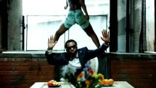Twitter - Kayo Ft. TK (Official Video) | Zambian Music 2014