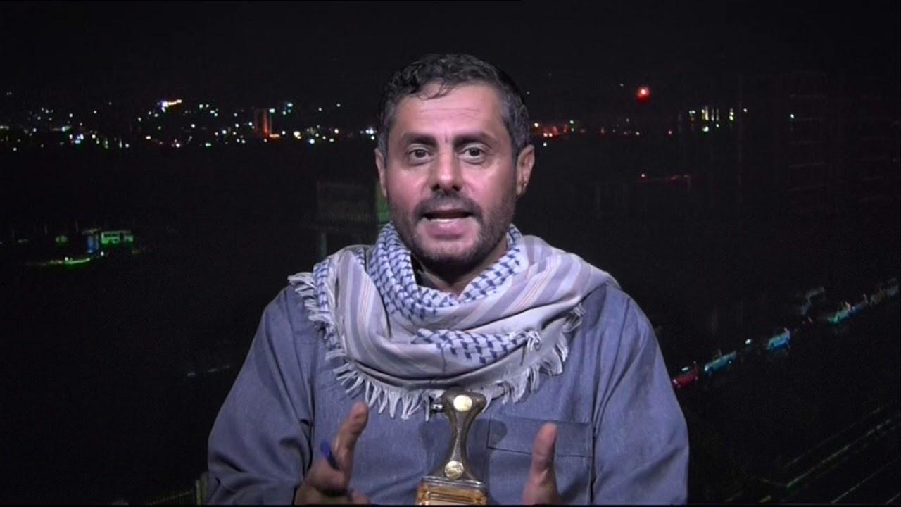 BBC عربية:لماذا يكثف الحوثيون هجماتهم على الأهداف #السعودية؟ نقطة حوار