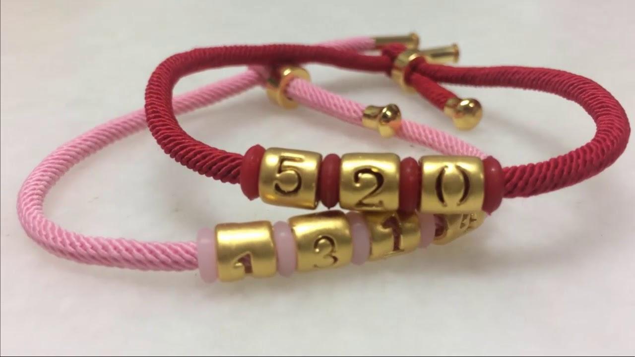 Turbo Gold Jewellery Online Malaysia