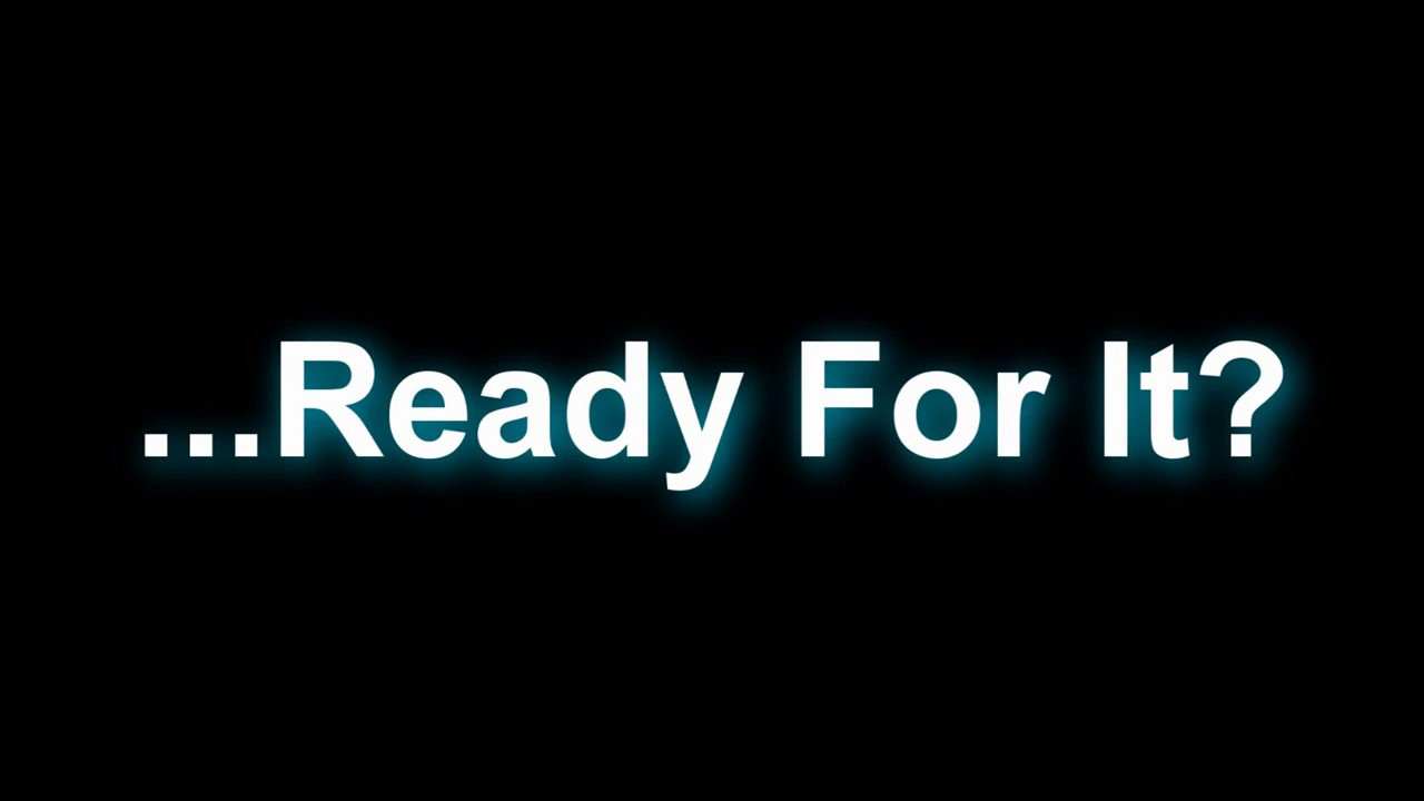 Ready For It? - Taylor Swift [Lyrics]