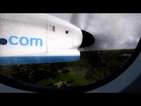 "[FSX] ""AS REAL AS IT GETS"" 