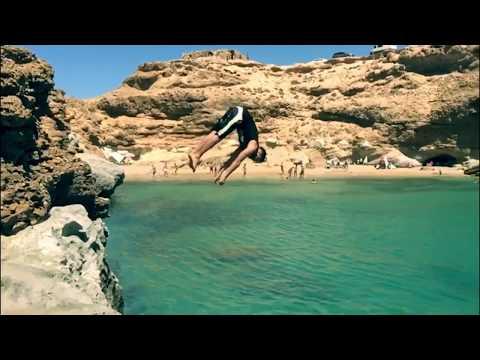 Tcharrana beach || summer 2017 || Nador Morocco