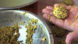 фалафель (falafel, )