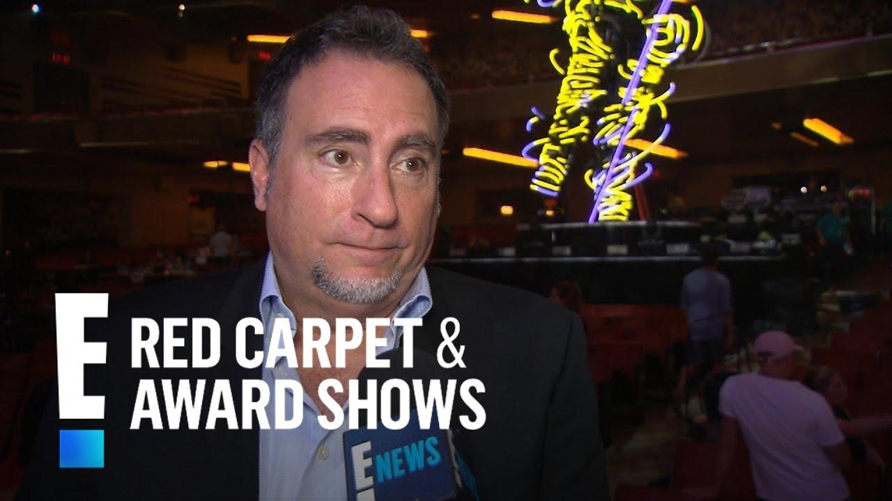 Executive Producers Dish on Cardi B Opening 2018 VMAs