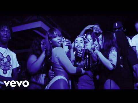 Squash - Ohh Lala La (Official Video)
