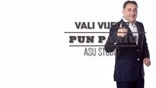 VALI VIJELIE - Pun pariu (AUDIO OFICIAL 2013)