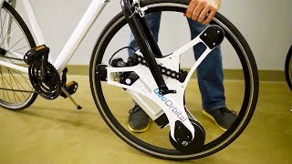 5 Cool Bicycle Gadgets You Can Buy On Amazon 2018 New Technology Cycle Gadgets