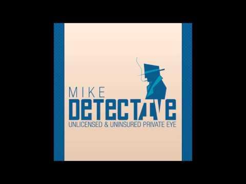 Mike Detective Season 1