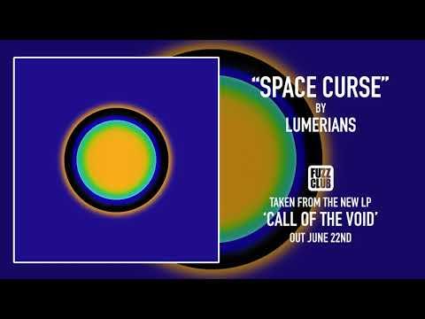 Lumerians - Space Curse mp3