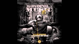 "Que - ""Side Hustle"" (Monopoly Music 16)"