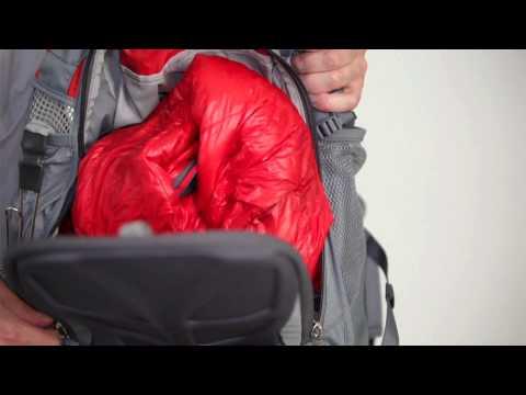 Dynafit Broad Peak 28 Rucksack - YouTube f4015b72a41