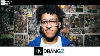 DBANGZ - BEEN A LONG TIME