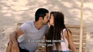 Ask Sana Benzer English Trailer Youtube
