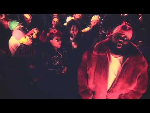 Waka Flocka Flame O Lets Do It Remix  HD   Ft Diddy & Rick Ross