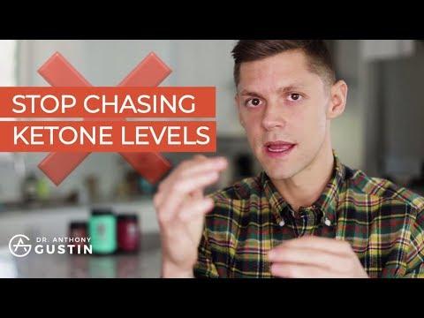 stop-testing-ketones:-why-ketone-levels-don't-matter