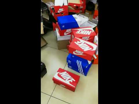 yupoo Cheap china Nike adidas Shoes wholesale air jordan max 90 zapatillas  yeezy factory