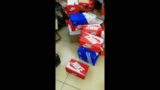 yupoo Cheap china Nike adidas Shoes wholesale air jordan max 90  zapatillas  yeezy  factory