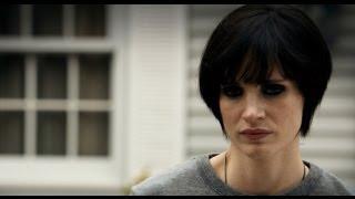 Mama - Trailer (HD)