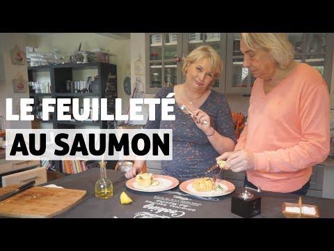 le-feuilleté-au-saumon-|-en-cuisine-avec-sophie