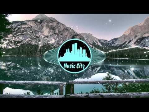 Waste No Time - Cacti feat. Frigga [2010s Pop]