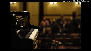 Scriabin' s Sonata No.3 1.+ 2. Movement, Live by Apostolos Palios