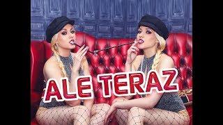 Bliźniaczki ID TWINS  - ALE TERAZ (Official Video )