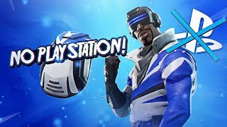 🎮 How to GET this SECRET Fortnite: Battle Royale Skin.. (PS4, XB1 and PC)
