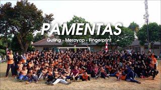 Download Video [DOKUMENTARY] LATSAR CPNS Kemenkeu Periode I Golongan III 2018 Bumi Pamentas MP3 3GP MP4