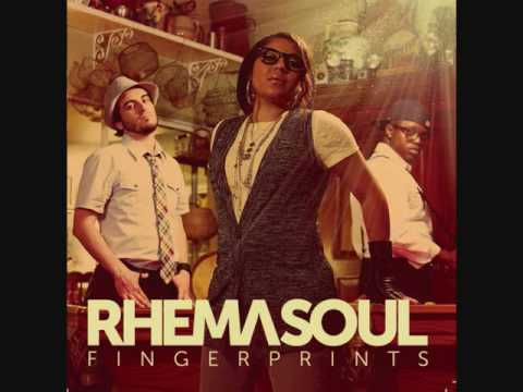 Rhema Soul - Fly Away