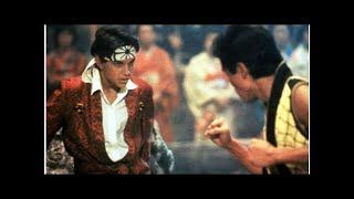 Karate kid ii - la storia continua/ oggi su tv8: info streaming del film con ralph macchio (1 genna