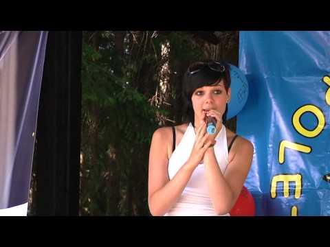 Melita Laznik karaoke