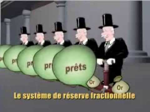 abc systeme monetaire -- .النظام المالي --فرنسي