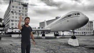 Ульяновский Авиационный Колледж