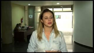 PUC Acontece - Documentário sobre Leonardo Pareja 24 11 14