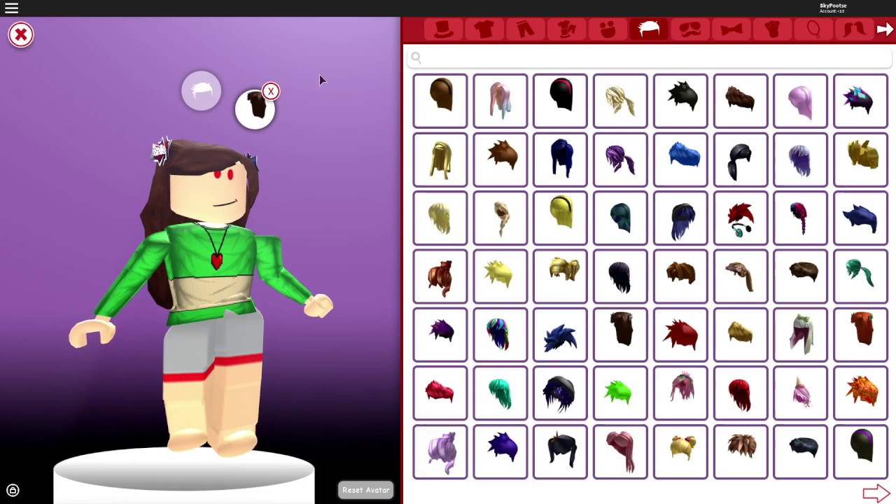 You Can Dress Up As Chara Roblox Meep City Part 1 Youtube