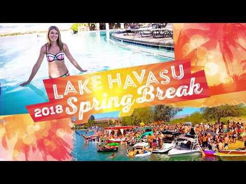 Havasu Spring Break >> Lake Havasu Spring Break Go Lake Havasu