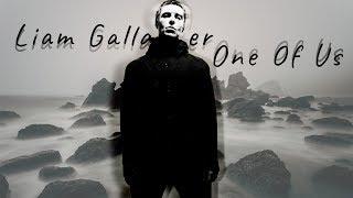 Liam Gallagher - One Of Us (Перевод На Русский)