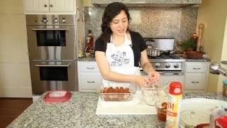 Low-Fat Enchilada Recipes : Healthy Mexican Recipes & More