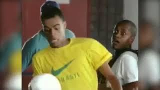 spot brasile calcio football