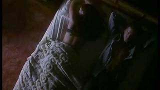 hellraiser 5-inferno trailer.mp4