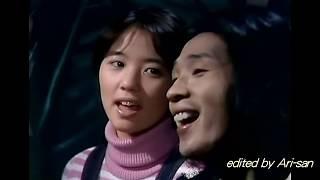 浅田美代子 天地真理 Teresa Teng - 我已坠入情网 Tracy Huang - 翠谷寄情.