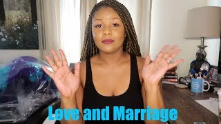 Love and Marriage: Hunstville Ep.7 Review #LAMH