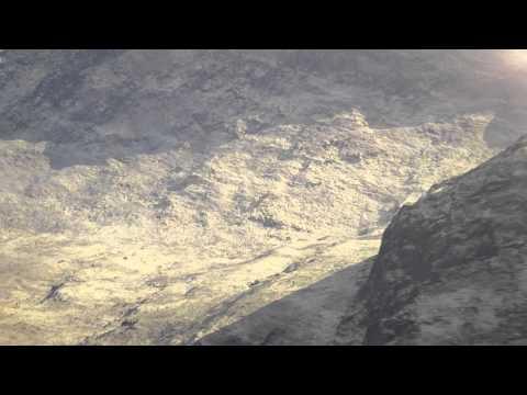 Drain The Bermuda Triangle: The USS Cyclops shot 02