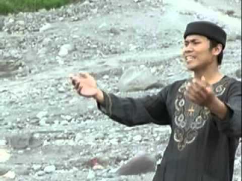Suara Syuhada - Jaman Akhir