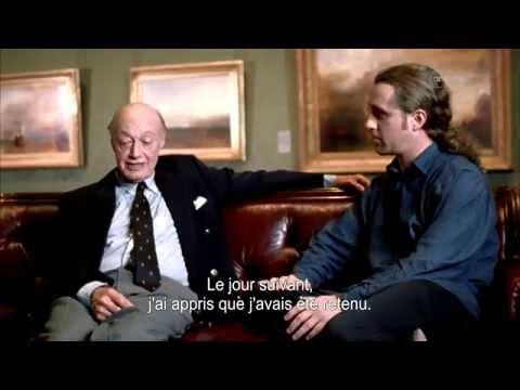 CAMERAMAN : LA VIE ET L'OEUVRE DE JACK CARDIFF
