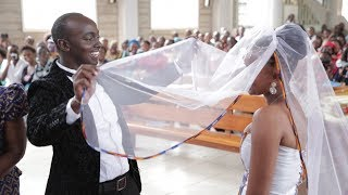 SACRED   Wedding Celebrations Around the Globe